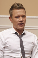 Christopher Egan picture G686132
