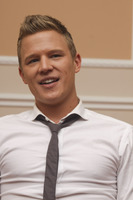 Christopher Egan picture G686135