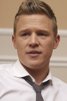 Christopher Egan picture G686136