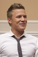 Christopher Egan picture G686137