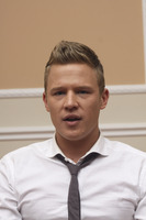 Christopher Egan picture G686138