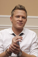 Christopher Egan picture G686139
