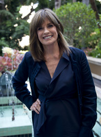 Linda Gray picture G686153