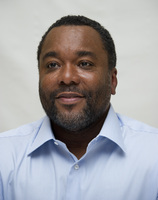 Lee Daniels picture G686154