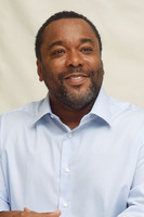 Lee Daniels picture G686155