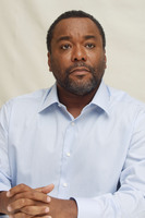 Lee Daniels picture G686156