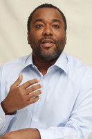 Lee Daniels picture G686157