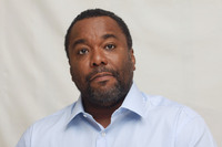 Lee Daniels picture G686158