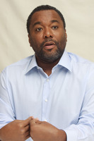 Lee Daniels picture G686159
