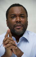 Lee Daniels picture G686160