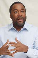 Lee Daniels picture G686161