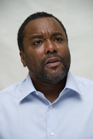 Lee Daniels picture G686162