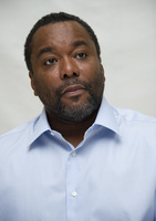 Lee Daniels picture G686163