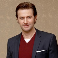 Richard Armitage picture G686164