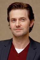 Richard Armitage picture G686165