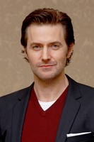 Richard Armitage picture G338686