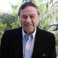 Richard M. Sherman picture G686300