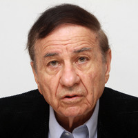 Richard M. Sherman picture G686306
