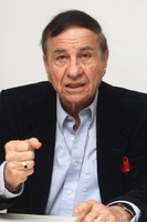 Richard M. Sherman picture G686307