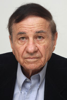 Richard M. Sherman picture G686308