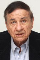 Richard M. Sherman picture G686310