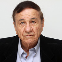 Richard M. Sherman picture G686313