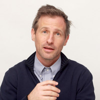 Spike Jonze picture G686322