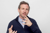 Spike Jonze picture G686324