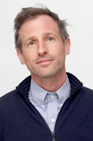 Spike Jonze picture G686325