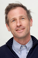 Spike Jonze picture G686326