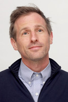 Spike Jonze picture G686328