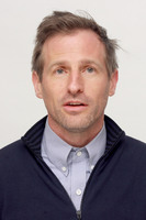 Spike Jonze picture G686329