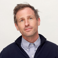 Spike Jonze picture G686333