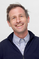 Spike Jonze picture G686334