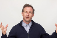 Spike Jonze picture G686335