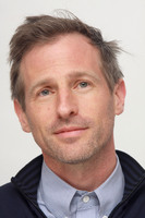 Spike Jonze picture G686337