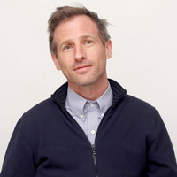 Spike Jonze picture G686340