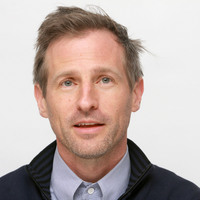 Spike Jonze picture G686341