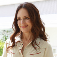 Madeline Stowe picture G686380