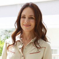 Madeline Stowe picture G686381