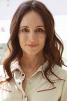 Madeline Stowe picture G686383