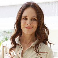 Madeline Stowe picture G686384