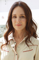Madeline Stowe picture G686386