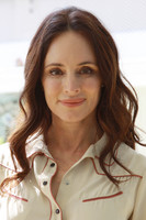 Madeline Stowe picture G686389
