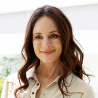 Madeline Stowe picture G686390