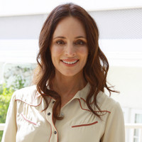 Madeline Stowe picture G686392