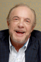 James Caan picture G686475