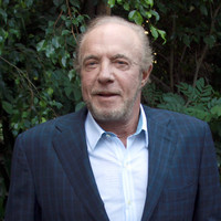 James Caan picture G686477
