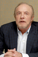 James Caan picture G686478