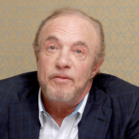 James Caan picture G686481
